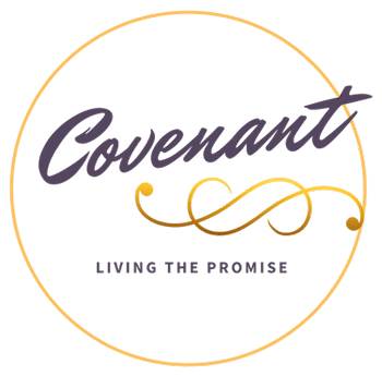 Covenant Case Management Services